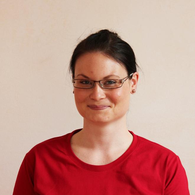 ALEXANDRA KLEMENS